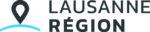 lausanne_region_logo